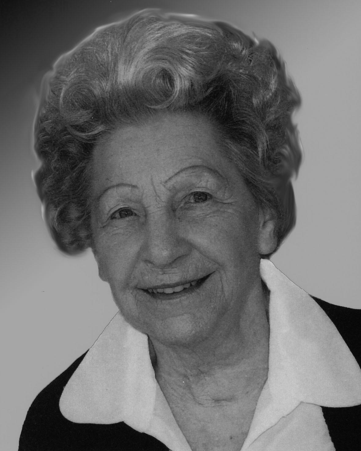 Elsy Schneider-Nobs
