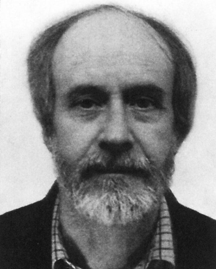 Pierre Paroz