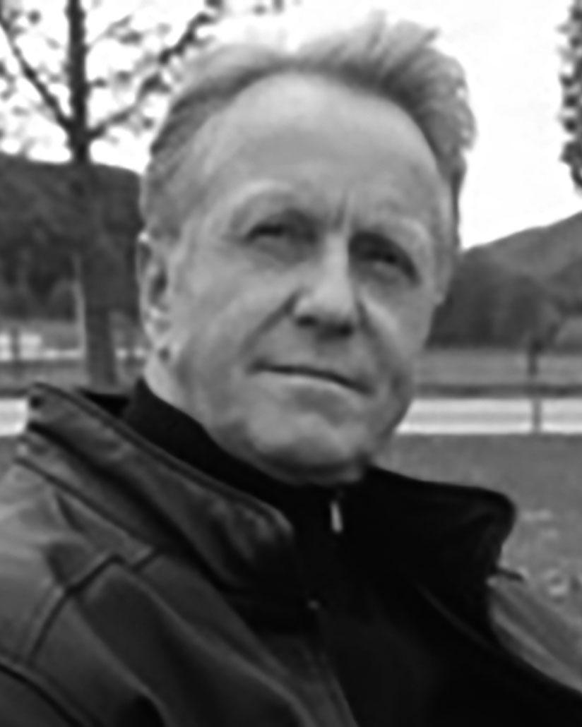 François Vorpe