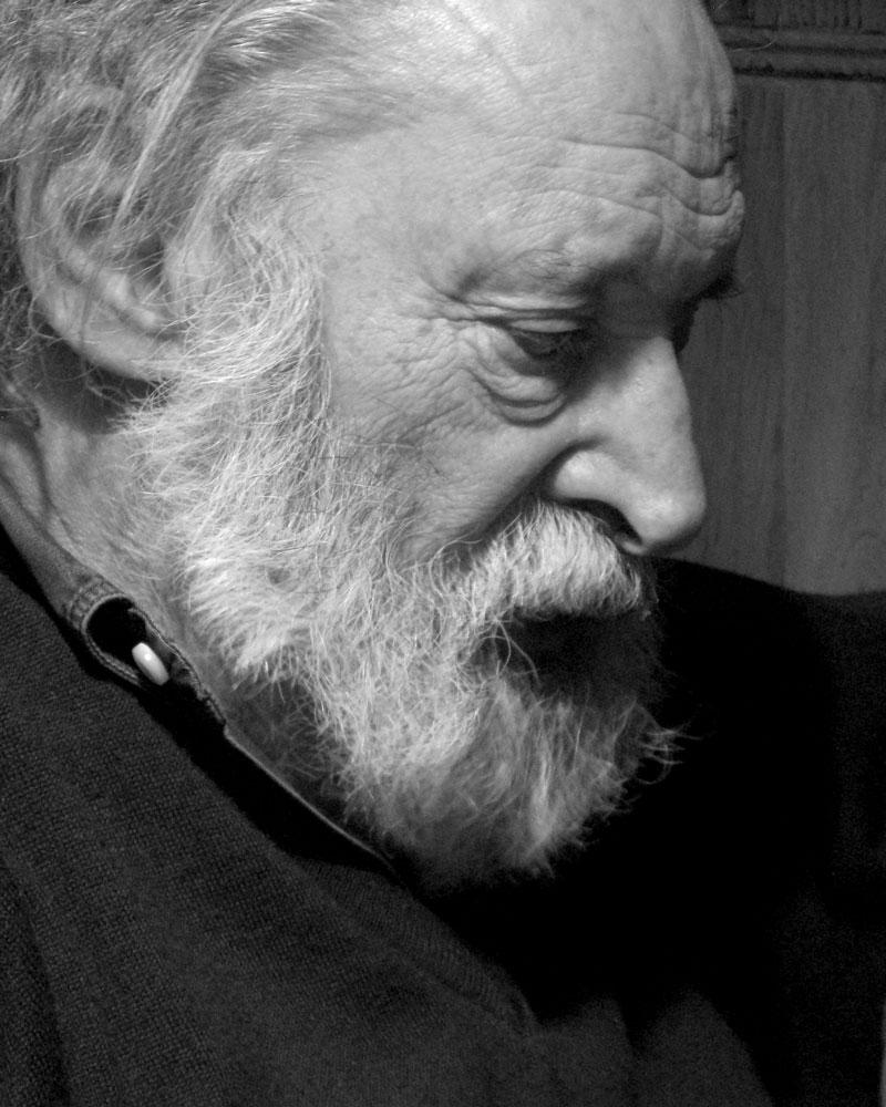 Simon Vermot