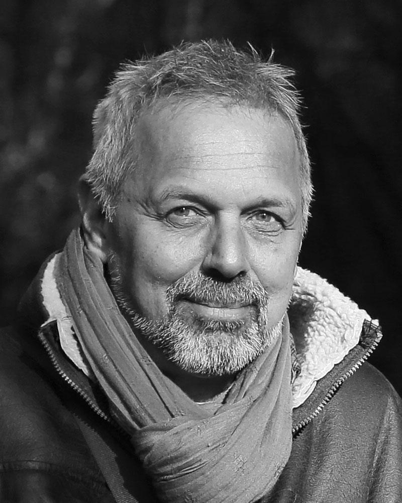 Yvan Sjöstedt